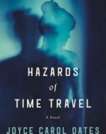 hazardsOfTimeTravel