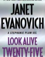 lookAliveTwentyFive
